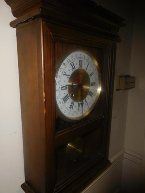 Labor Day Monday Estates- Dont Miss this auction- Unbelievable  - DSCN0392.JPG
