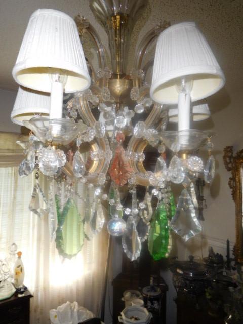 Labor Day Monday Estates- Dont Miss this auction- Unbelievable  - DSCN0413.JPG