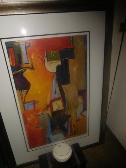 Labor Day Monday Estates- Dont Miss this auction- Unbelievable  - DSCN0432.JPG