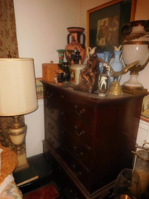Labor Day Monday Estates- Dont Miss this auction- Unbelievable  - DSCN0443.JPG