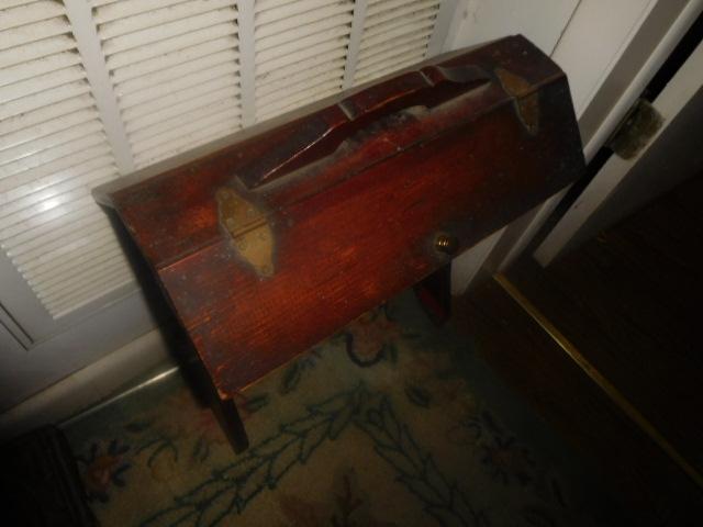 Labor Day Monday Estates- Dont Miss this auction- Unbelievable  - DSCN0452.JPG