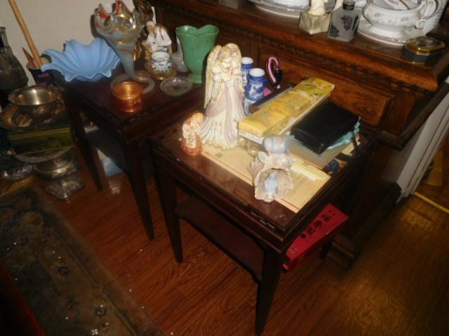 Labor Day Monday Estates- Dont Miss this auction- Unbelievable  - DSCN0458.JPG