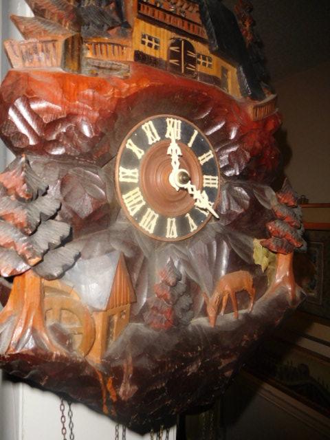 Labor Day Monday Estates- Dont Miss this auction- Unbelievable  - DSCN0464.JPG