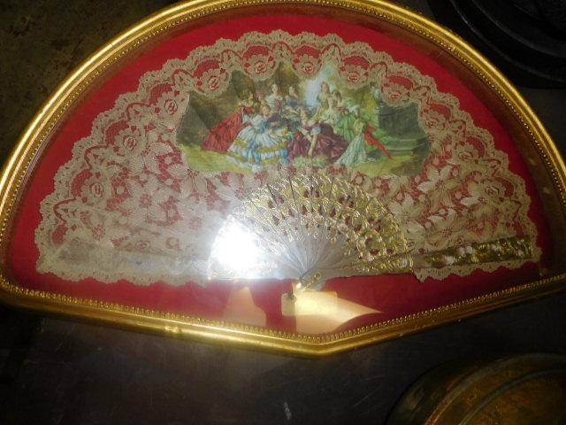 Labor Day Monday Estates- Dont Miss this auction- Unbelievable  - DSCN0618.JPG