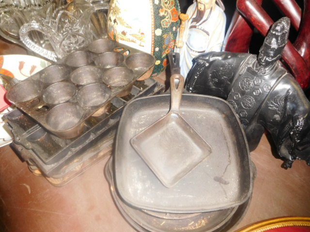 Labor Day Monday Estates- Dont Miss this auction- Unbelievable  - DSCN0619.JPG