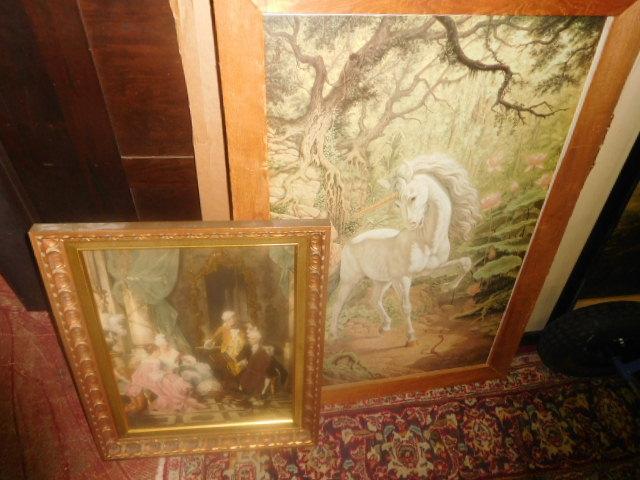 Labor Day Monday Estates- Dont Miss this auction- Unbelievable  - DSCN0630.JPG