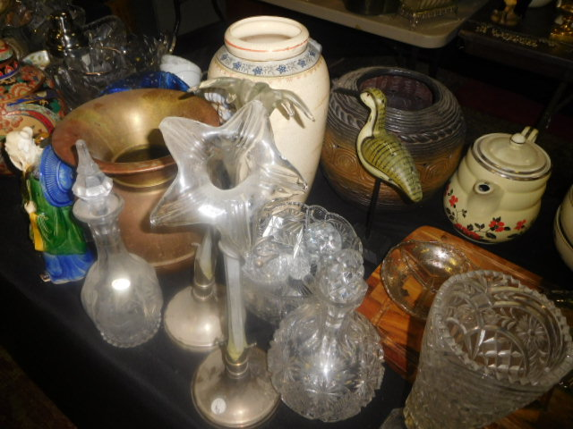 Labor Day Monday Estates- Dont Miss this auction- Unbelievable  - DSCN0635.JPG