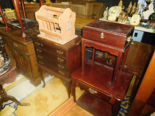 Labor Day Monday Estates- Dont Miss this auction- Unbelievable  - DSCN0663.JPG