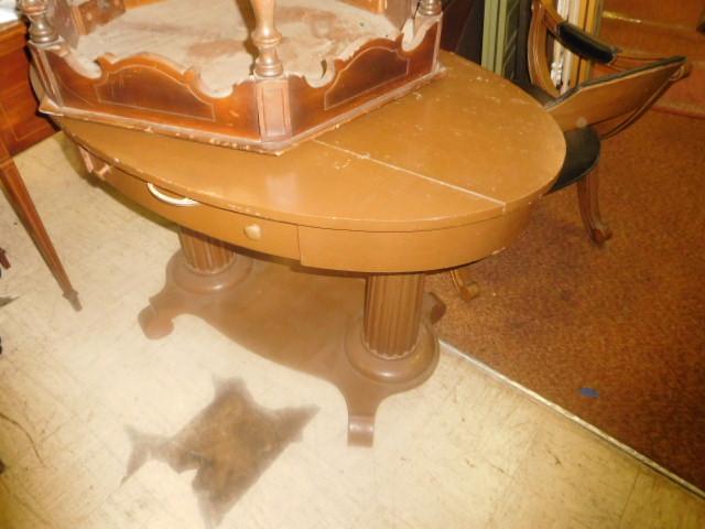 Labor Day Monday Estates- Dont Miss this auction- Unbelievable  - DSCN0664.JPG