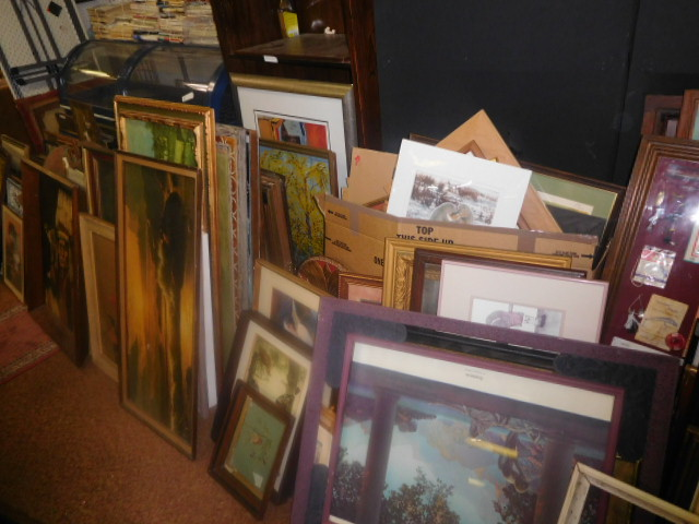 Labor Day Monday Estates- Dont Miss this auction- Unbelievable  - DSCN0665.JPG