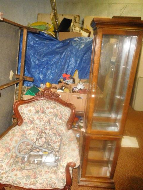 Labor Day Monday Estates- Dont Miss this auction- Unbelievable  - DSCN0676.JPG
