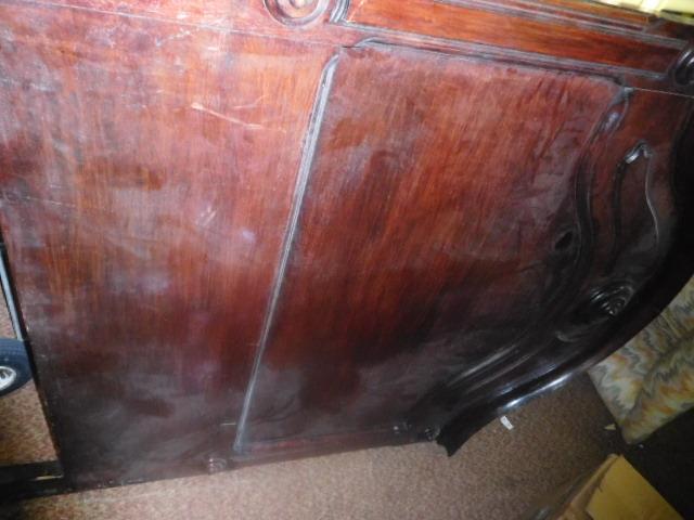 Labor Day Monday Estates- Dont Miss this auction- Unbelievable  - DSCN0680.JPG