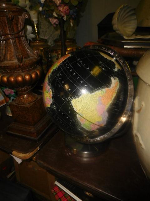Labor Day Monday Estates- Dont Miss this auction- Unbelievable  - DSCN0683.JPG