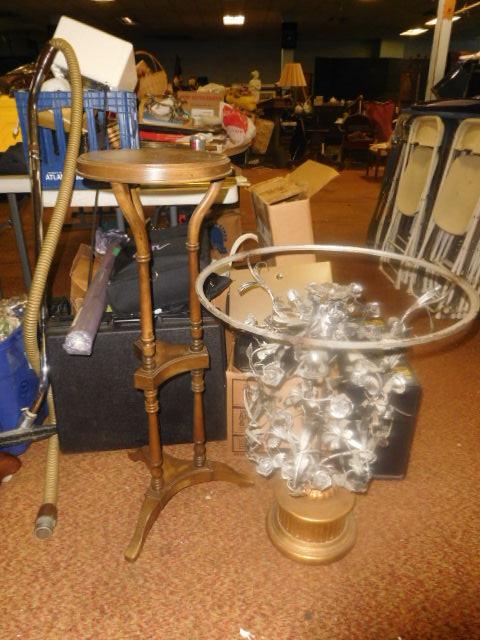 Labor Day Monday Estates- Dont Miss this auction- Unbelievable  - DSCN0684.JPG