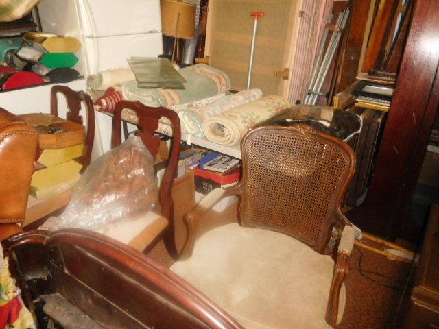 Labor Day Monday Estates- Dont Miss this auction- Unbelievable  - DSCN0686.JPG