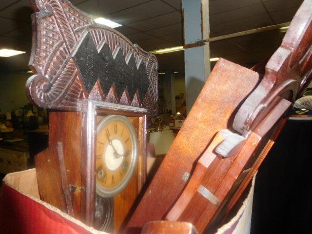 Labor Day Monday Estates- Dont Miss this auction- Unbelievable  - DSCN0692.JPG