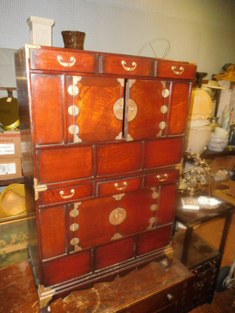 Labor Day Monday Estates- Dont Miss this auction- Unbelievable  - DSCN0701.JPG