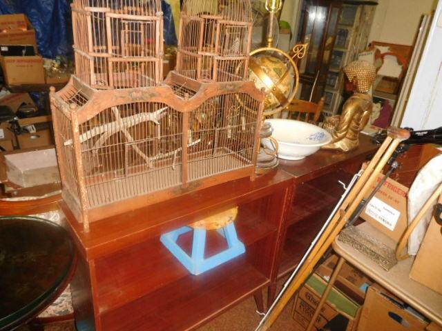 Labor Day Monday Estates- Dont Miss this auction- Unbelievable  - DSCN0707.JPG