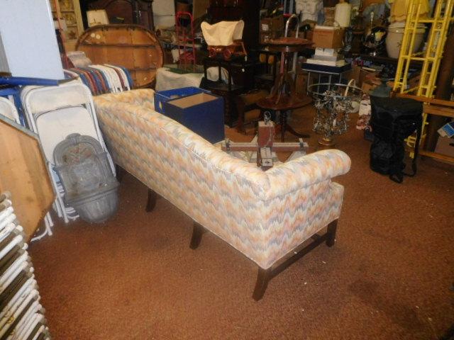 Labor Day Monday Estates- Dont Miss this auction- Unbelievable  - DSCN0709.JPG