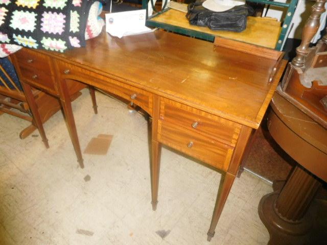 Labor Day Monday Estates- Dont Miss this auction- Unbelievable  - DSCN0718.JPG