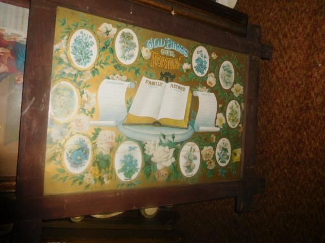 Labor Day Monday Estates- Dont Miss this auction- Unbelievable  - DSCN0719.JPG