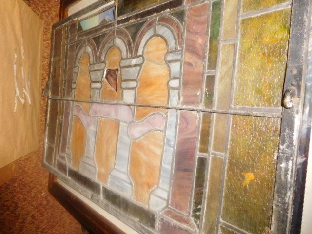 Labor Day Monday Estates- Dont Miss this auction- Unbelievable  - DSCN0720.JPG
