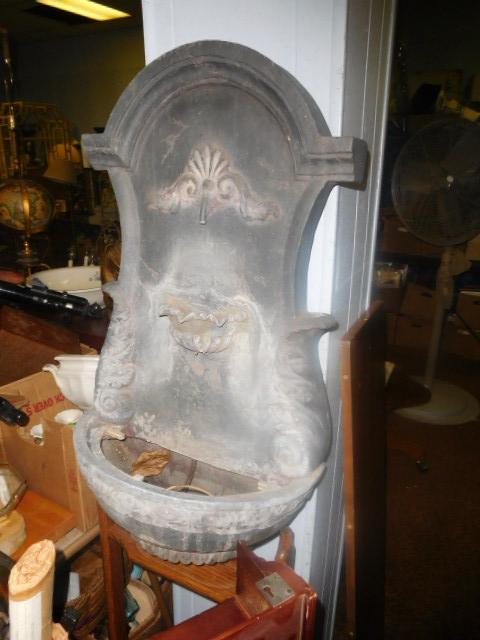 Labor Day Monday Estates- Dont Miss this auction- Unbelievable  - DSCN0722.JPG