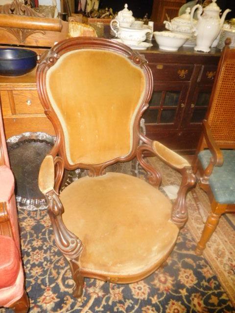 Labor Day Monday Estates- Dont Miss this auction- Unbelievable  - DSCN0735.JPG