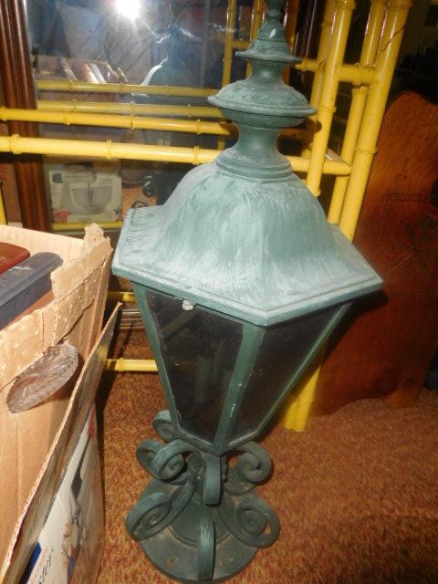 Labor Day Monday Estates- Dont Miss this auction- Unbelievable  - DSCN0740.JPG