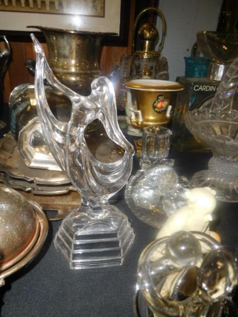 Labor Day Monday Estates- Dont Miss this auction- Unbelievable  - DSCN0745.JPG