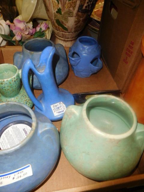 Labor Day Monday Estates- Dont Miss this auction- Unbelievable  - DSCN0760.JPG