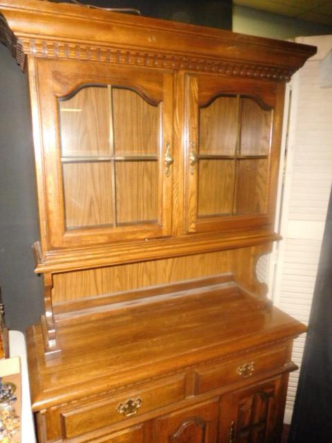 Labor Day Monday Estates- Dont Miss this auction- Unbelievable  - DSCN0767.JPG