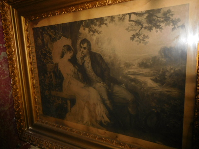 Labor Day Monday Estates- Dont Miss this auction- Unbelievable  - DSCN0771.JPG
