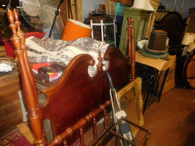 Labor Day Monday Estates- Dont Miss this auction- Unbelievable  - DSCN0787.JPG
