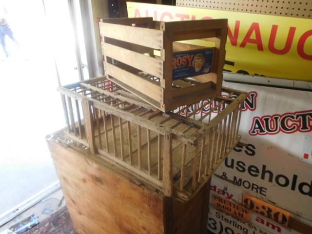 Labor Day Monday Estates- Dont Miss this auction- Unbelievable  - DSCN0792.JPG