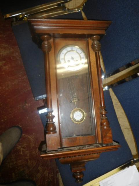 Labor Day Monday Estates- Dont Miss this auction- Unbelievable  - DSCN0799.JPG