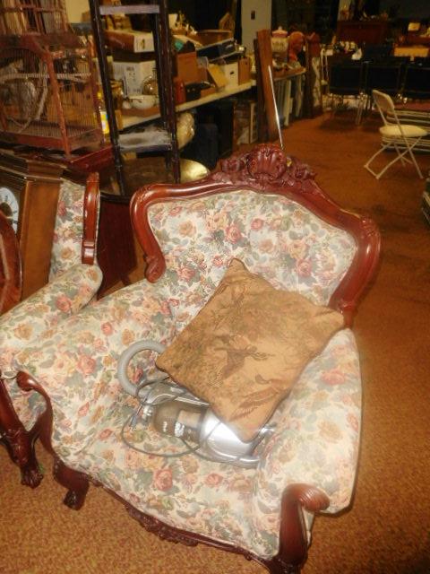 Labor Day Monday Estates- Dont Miss this auction- Unbelievable  - DSCN0802.JPG