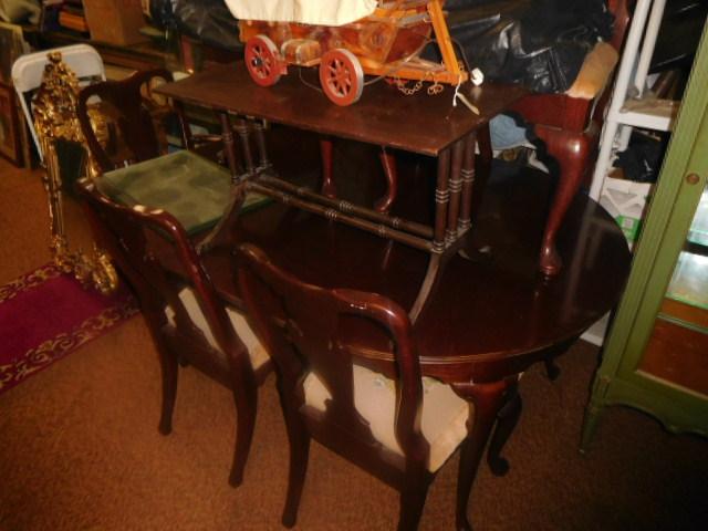 Labor Day Monday Estates- Dont Miss this auction- Unbelievable  - DSCN0803.JPG