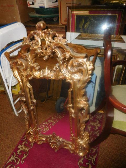 Labor Day Monday Estates- Dont Miss this auction- Unbelievable  - DSCN0805.JPG
