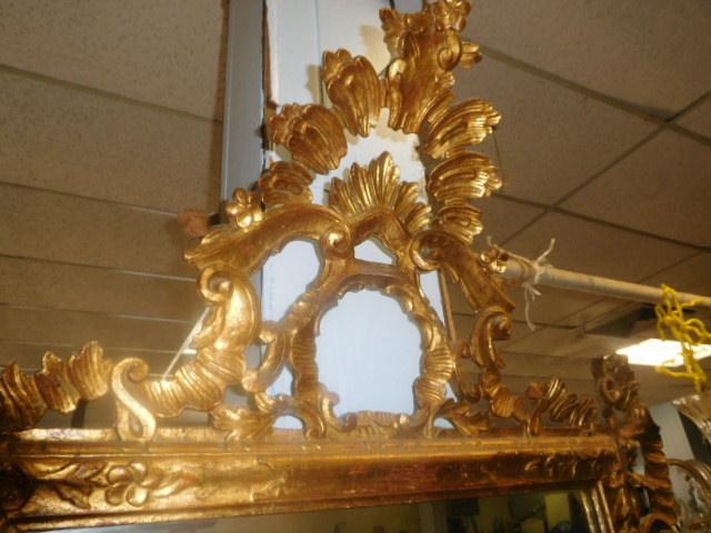 Labor Day Monday Estates- Dont Miss this auction- Unbelievable  - DSCN0807.JPG