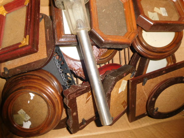 Estate Auction with some cool items - DSCN1951_1.JPG