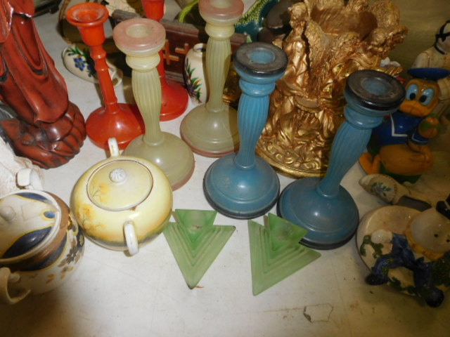 Estate Auction with some cool items - DSCN1974.JPG