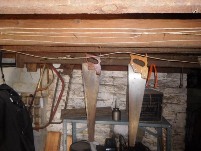 Living Estate Auction Jonesborough Tn. Real Estate and Antiques - DSCN1436.JPG