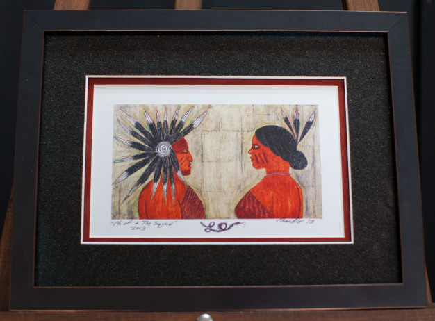 Outsider Art Absentee Two Week Timed Auction -Ends March 18th - 64_1.jpg
