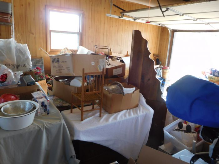 Hilbert Farm Auction- Sulphur Springs Area Jonesborough Tn. - DSCN2318.JPG