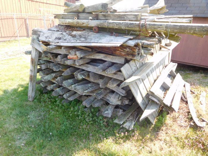 Hilbert Farm Auction- Sulphur Springs Area Jonesborough Tn. - DSCN2340.JPG