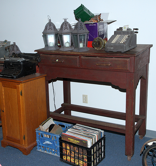 The Choo Choo Lifetime Collection Auction Two Day Auction - JP_9961_LO.jpg