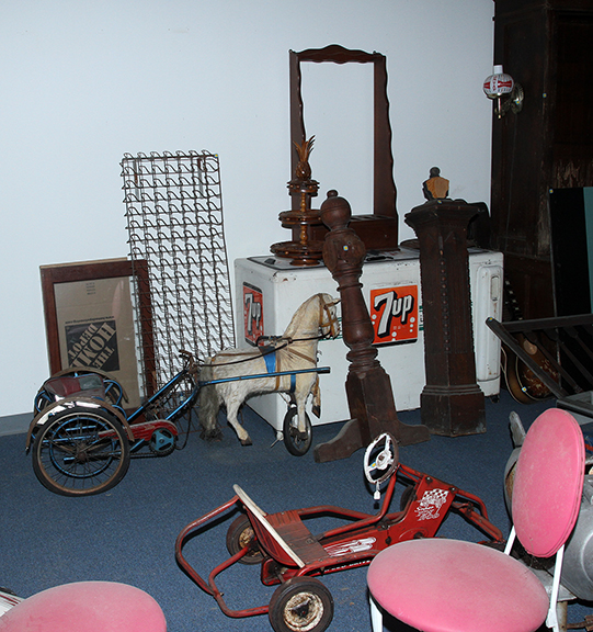 The Choo Choo Lifetime Collection Auction Two Day Auction - JP_9962_LO.jpg