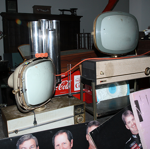 The Choo Choo Lifetime Collection Auction Two Day Auction - JP_9974_LO.jpg