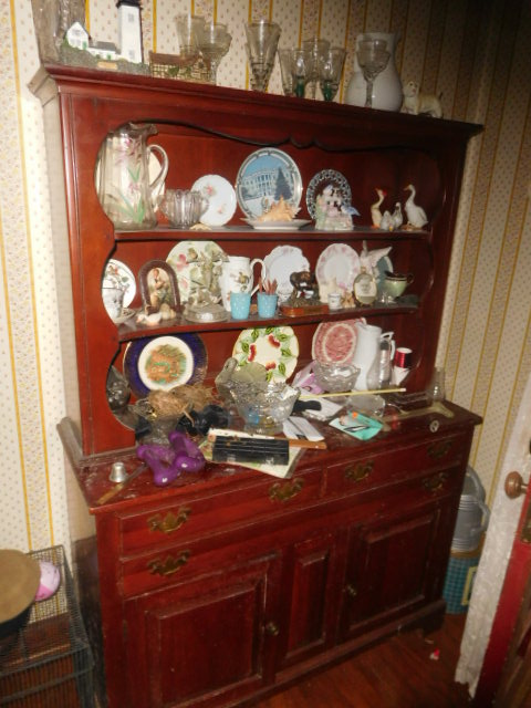 Kay Correll Living Estate Auction.... Real Estate Bart Long Auctions.... Personal Property Kimball Sterling - DSCN4890.JPG